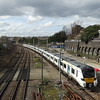 700023 - Kentish Town
