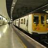 319012 - St Pancras