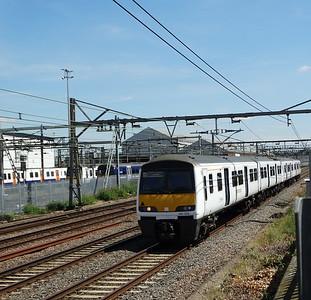 321333 - Ilford