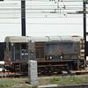 08573 - Ilford Depot