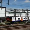 315810 - Ilford Depot