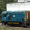 08700 - Ilford Depot