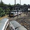 321303 - Ilford Depot