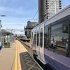 345007 - Stratford