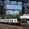 315815 - Ilford Depot
