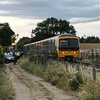 165106 - Tackley