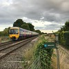 165129 - Tackley