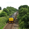 37405 - Strumpshaw (Cuckoo Lane)<br /> <br /> 2P17 1117 Great Yarmouth to Norwich