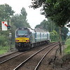 68002 - Cantley<br /> <br /> 2C35 1847 Great Yarmouth - Norwich