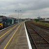 68024 - Great Yarmouth<br /> <br /> 2P29 17:17 Great Yarmouth - Norwich