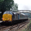 37422 - Brundall<br /> <br /> 2J91 19:55 Lowestoft to Norwich