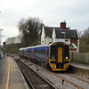 158955 - Mottisfont & Dunbridge