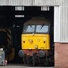 57011 - Eastleigh Works