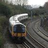 444035 - Eastleigh