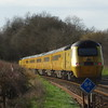 43062 - Mottisfont & Dunbridge