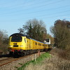 43013 - Mottisfont & Dunbridge