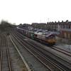 66076 - Eastleigh