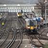 450099 - Eastleigh