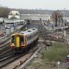 159003 - Eastleigh