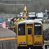 508211 - Eastleigh Works