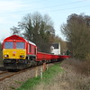 66149 - Mottisfont & Dunbridge