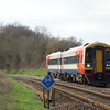 158885 - Mottisfont & Dunbridge