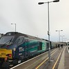 68016 - Great Yarmouth
