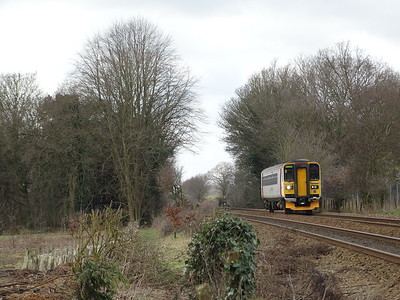 153306 - Brundall Gardens