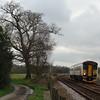 153335 - Buckenham