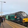 68002 - Great Yarmouth