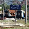 Livorno Centrale