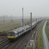365523 - Shepreth Branch Junction