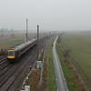 170398 - Shepreth Branch Junction