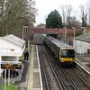 165113 - Wanborough