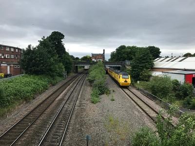 West Midlands (23-06-2017)
