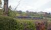 May 1st; Llanvihangel Crucorney / Llanfihangel Crucornau