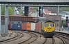 May 16th, Newport station / Gorsaf Casnewydd