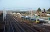December 17th, Severn Tunnel Junction / Cyffordd Twnnel Hafren