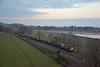 M48 Severn Bridge / Pont Hafren