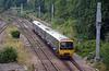 Gaer Junction / Cyffordd Gaer
