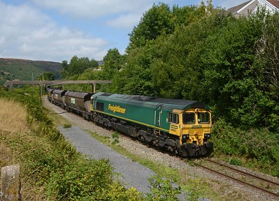 A wider angle of 66554
