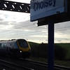 Voyager - Cholsey