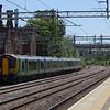 350112 - Atherstone