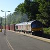 66718 - Acocks Green