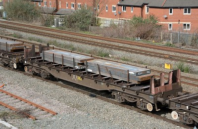 910362 is a BBA