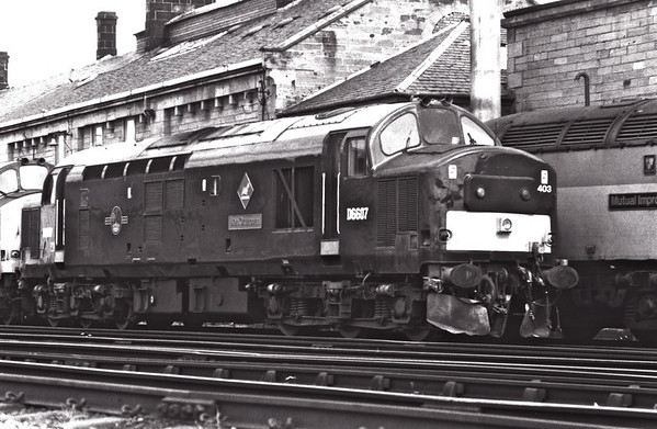 37403 at Motherwell mid 1990s