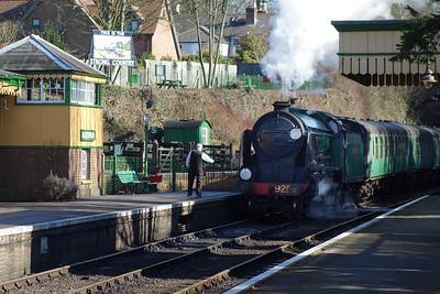 925-Cheltenham