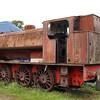 3180 'Antwerp' Hunslet 0-6-0ST - AJR Birch & Son
