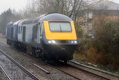 43149 & 43151 0S01 Worle Parkway, 15-12-2018.