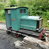 3627 'Planet' FC Hibberd 4wPM - Amberley Museum 09.07.11  Roy Morris